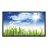 Ремонт телевизора Hyundai D42EMA