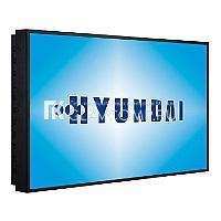 Ремонт телевизора Hyundai D465MLG