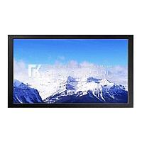 Ремонт телевизора Hyundai D705MLG