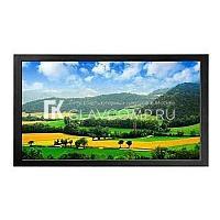 Ремонт телевизора Hyundai D823MLI