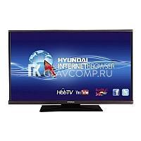 Ремонт телевизора Hyundai DLF 39285