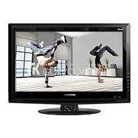 Ремонт телевизора Hyundai H-LCD1918