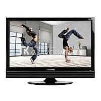 Ремонт телевизора Hyundai H-LCD2617