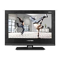 Ремонт телевизора Hyundai H-LED15V6