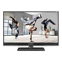 Ремонт телевизора Hyundai H-LED19V15