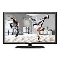 Ремонт телевизора Hyundai H-LED19V20