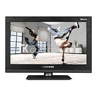 Ремонт телевизора Hyundai H-LED19V6