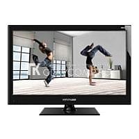 Ремонт телевизора Hyundai H-LED22V13