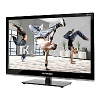 Ремонт телевизора Hyundai H-LED22V25