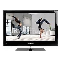 Ремонт телевизора Hyundai H-LED22V5