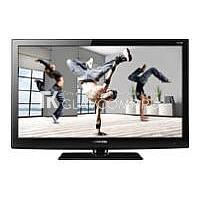 Ремонт телевизора Hyundai H-LED24V1