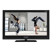 Ремонт телевизора Hyundai H-LED24V14