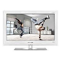 Ремонт телевизора Hyundai H-LED24V8