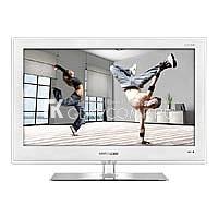 Ремонт телевизора Hyundai H-LED28V8