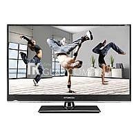 Ремонт телевизора Hyundai H-LED29V15
