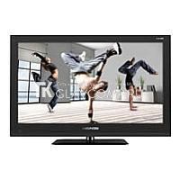 Ремонт телевизора Hyundai H-LED32V14