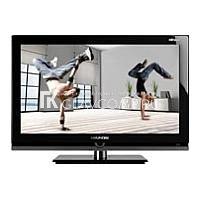 Ремонт телевизора Hyundai H-LED32V16