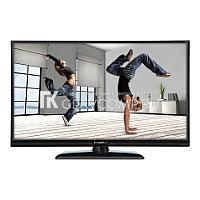 Ремонт телевизора Hyundai H-LED32V23