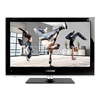 Ремонт телевизора Hyundai H-LED32V5