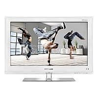 Ремонт телевизора Hyundai H-LED32V8