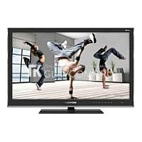 Ремонт телевизора Hyundai H-LED32V9A