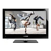 Ремонт телевизора Hyundai H-LED42V5
