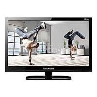 Ремонт телевизора Hyundai H-LEDVD19V10