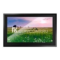 Ремонт телевизора Inspire 55XT20LE-PC