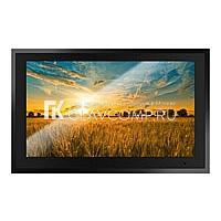 Ремонт телевизора Inspire 82XT10-PC