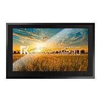 Ремонт телевизора Inspire 84XT20LE-PC
