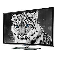 Ремонт телевизора Irbis T24Q44HAL