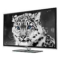 Ремонт телевизора Irbis T37Q44HDL