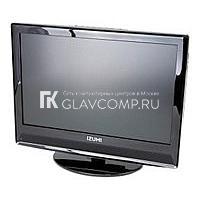 Ремонт телевизора IZUMI TL19H615B