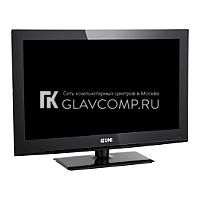 Ремонт телевизора IZUMI TL32D502B