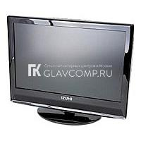 Ремонт телевизора IZUMI TL32H615B