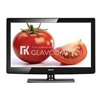 Ремонт телевизора IZUMI TLE22F205B