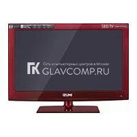 Ремонт телевизора IZUMI TLE22F400R