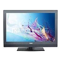 Ремонт телевизора IZUMI TLE22H500М
