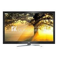 Ремонт телевизора IZUMI TLE32H150G