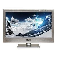 Ремонт телевизора IZUMI TLE32H410M