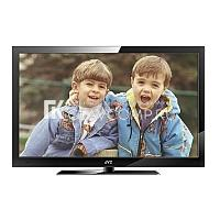 Ремонт телевизора JVC LT-24N500