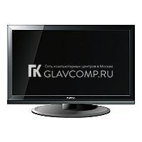 Ремонт телевизора Konka KDL23MS95