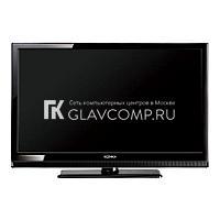 Ремонт телевизора Konka KDL32MS62A