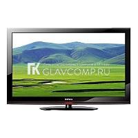 Ремонт телевизора Konka KDL32MS82A