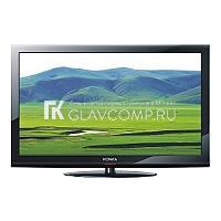 Ремонт телевизора Konka KDL42MS86AD