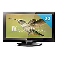 Ремонт телевизора Konka KL22NS18