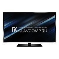 Ремонт телевизора Konka KL32GT618