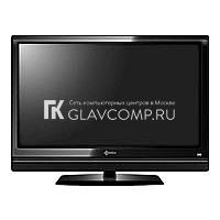 Ремонт телевизора Kreolz LT-221W