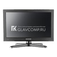Ремонт телевизора Kronmark 19LE100M