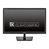 Ремонт телевизора LG 22MA33V
